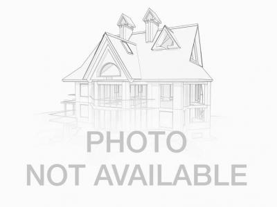 Pennsylvania real estate properties for sale - Pennsylvania